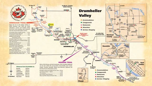 drumheller-valley-map