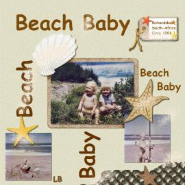 bch-baby1