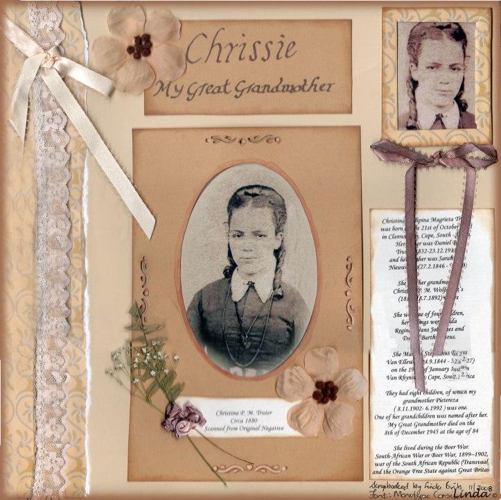 chrissie1
