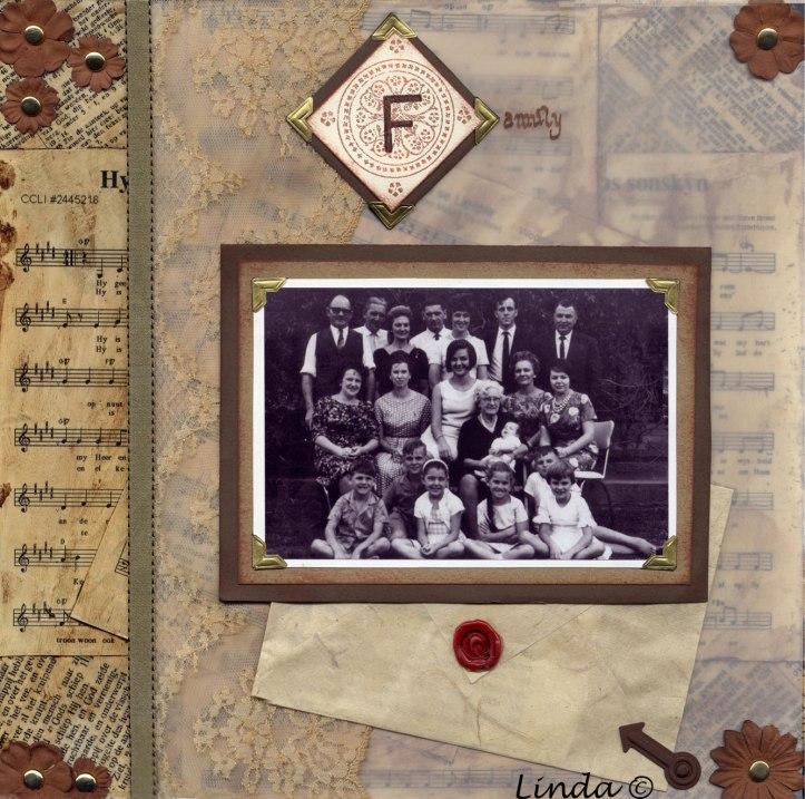 familygathering1