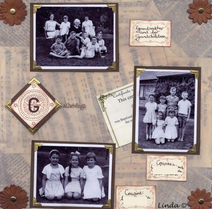 familygathering2