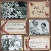 Family-Portraits-1