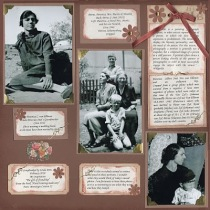 Family-Portraits-2