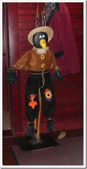 Halloween 2 2004 027