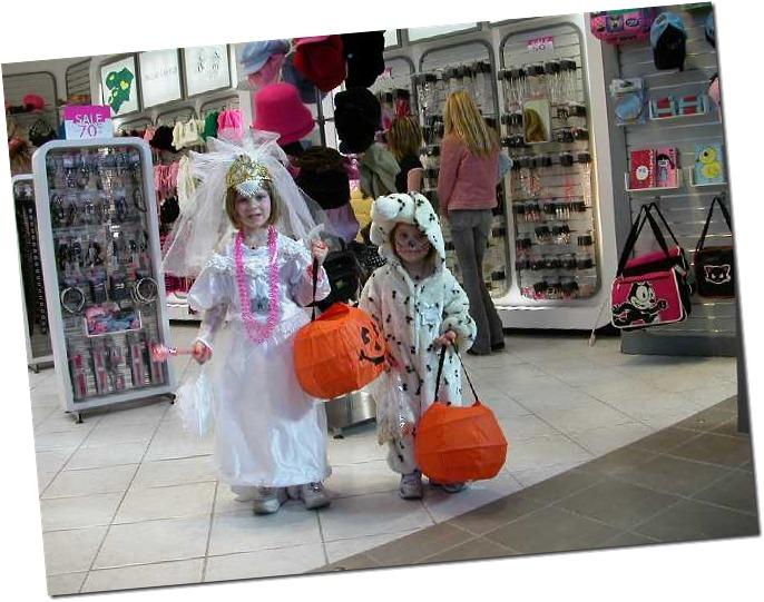Halloween 2004 006