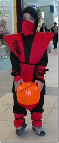 Halloween 2004 011