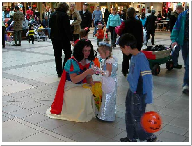 Halloween 2004 013