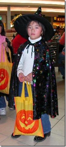 Halloween 2004 016