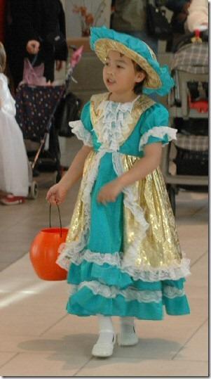 Halloween 2004 090