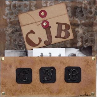 C.J.B.