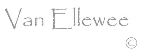 Van Ellewee