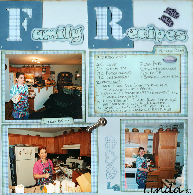 Family-Recipes-Page1