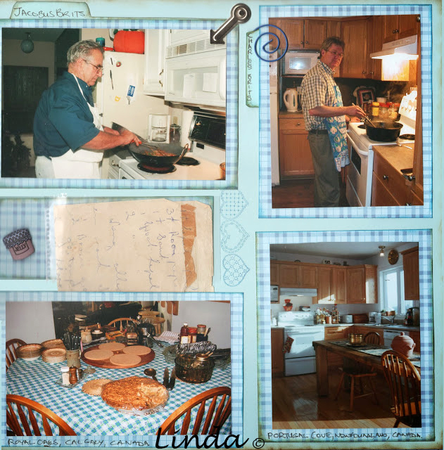 Family-Recipes-Page2