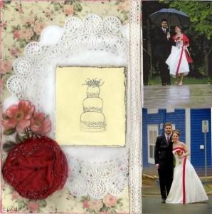 1-brits-wedding-merge-copy-298x300