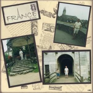 1-france-1-300x300