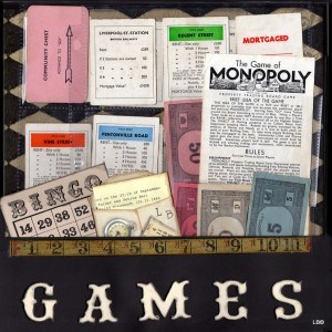 1-games-2-300x3002