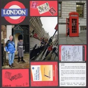 1-london-1-300x300