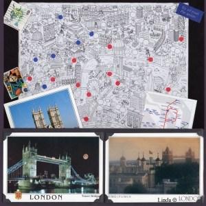 1-london-3-300x300