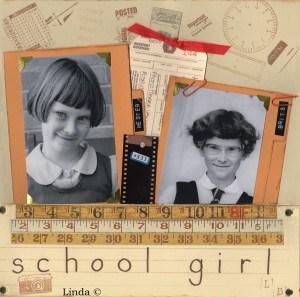 1-school-girl-pg-2-300x297