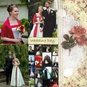 1-wedding-day-22-300x300