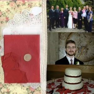 1-wedding-day-3-300x300