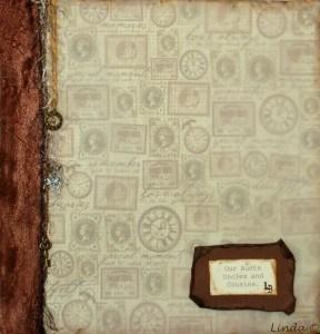 auntsunclescousins-cover-288x300