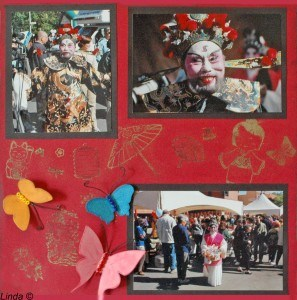 chinese-festival-4-297x300