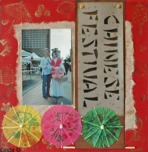 chinese-festival1-291x300