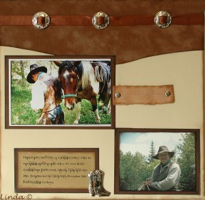 cowboys-2-300x292