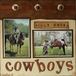 cowboys-298x300