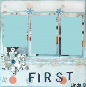 first-snow-pg1-297x300