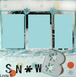 first-snow-pg2-298x300