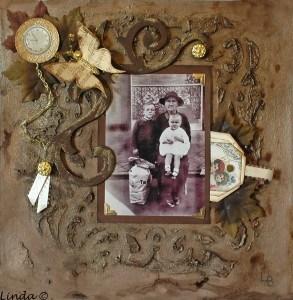 great-aunt-alida-293x300