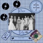 fifties-party digital 1