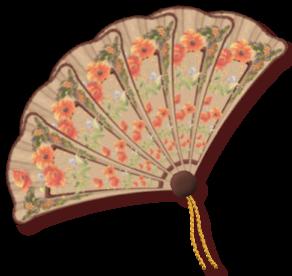 fans-button