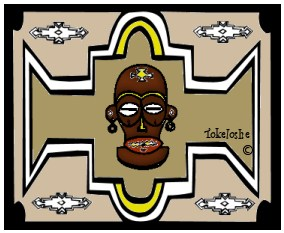 africa-header
