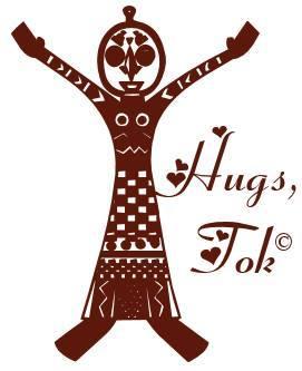 tok-hugs