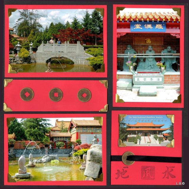 1-buddhist-temple-2