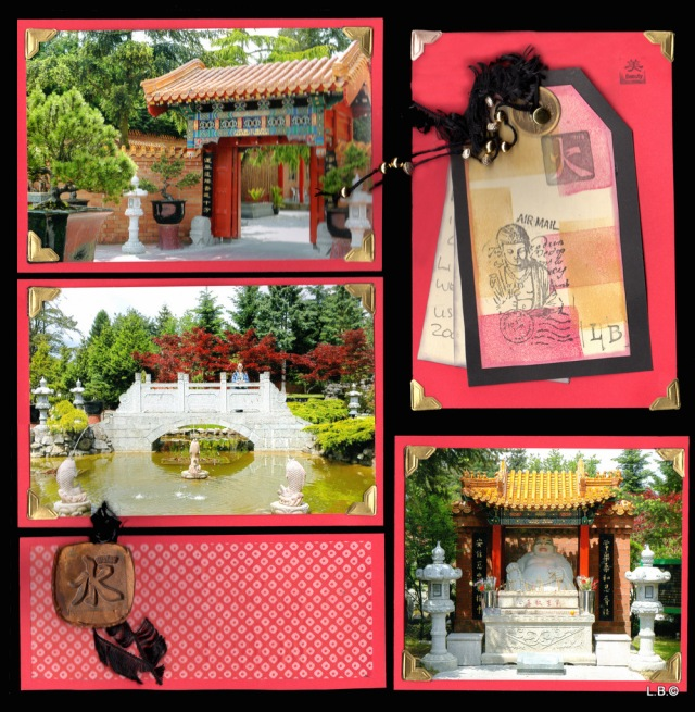 1-buddhist-temple-3