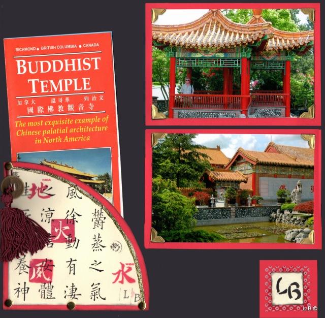 1-buddhist-temple-4-001