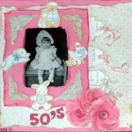 50's Baby.