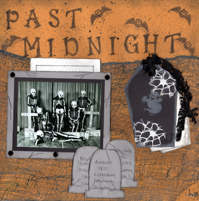 1-past-midnight