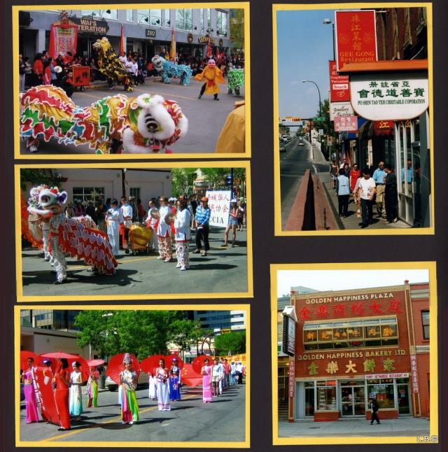 1-chinatown3