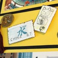 Chinatown-Scrapbooked