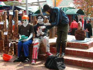 mime1