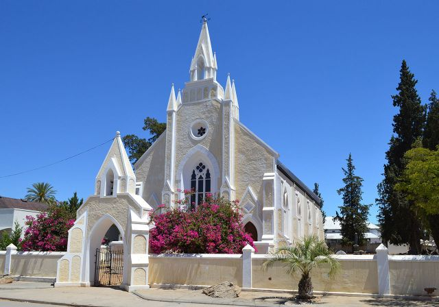 Ou_NG_kerk_Clanwilliam.jpg