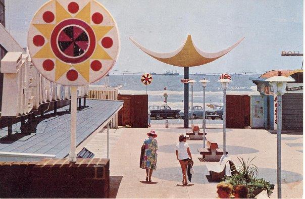 Durban 60's